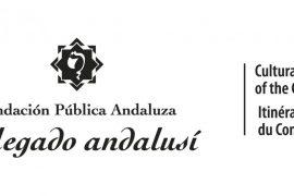 Logo - Legado 2021 negro web